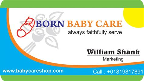 Free Visiting Card Templates For Coreldraw by How To Create A Business Card Design With Coreldraw