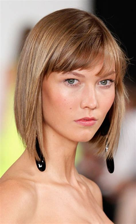 very short haircuts that lay flat to the head 336 best images about hairstyles on pinterest short