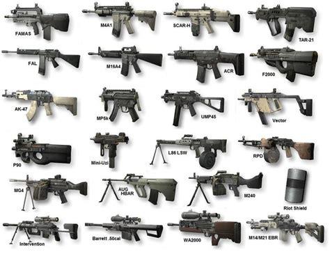pubg best weapons 16 best guns images on pinterest firearms handgun and
