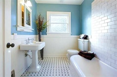 subway tile bathroom designs small bathroom remodel subway