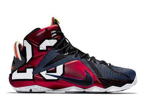 Nike Ory 7 exclusive nike lebron lebron shoes