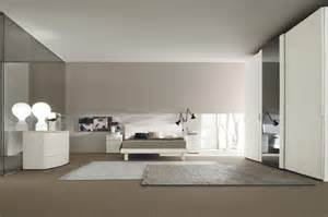 italian modern bedroom sets made in italy wood modern bedroom sets with optional