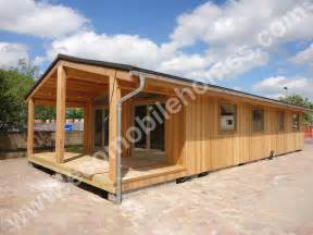 cannock logcabin mobilehome manufacturers 171 gallery of homes