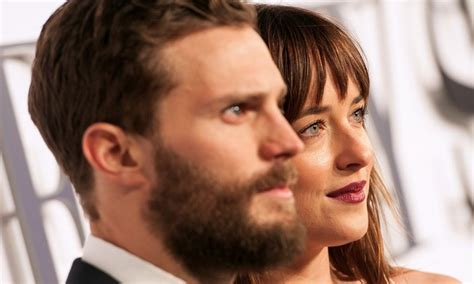 fifty shades of grey film vue fifty shades whips film rivals daily mail online