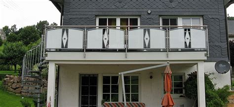 balkongeländer aus metall balkongel 228 nder andreas metall und gel 228 nderbau
