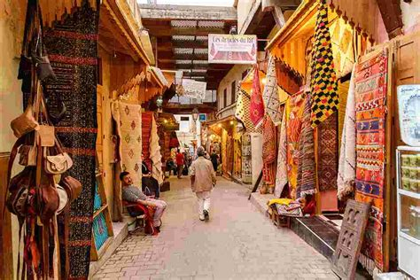 photo gallery morocco tour guides club promoting spain portugal morocco intrepid travel au