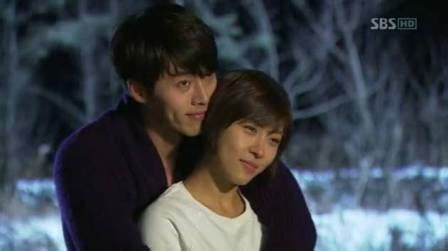 Secret Garden Korean Drama Episodes by Secret Garden Episode 20 Summary Korean Drama Choa