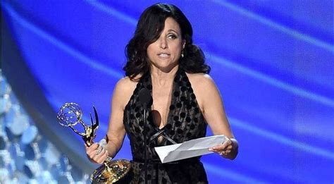 Lepaparazzi News Update Mtv Awards Bounce Back After by Top 5 Emmy Winning Shows Worth The Hype Lidtime