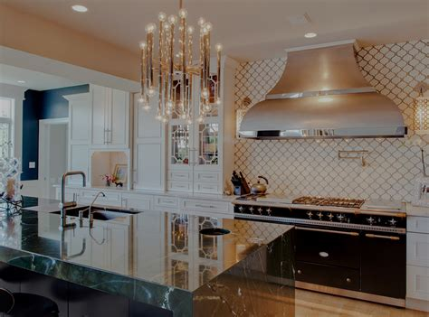 kitchens by design inc kitchens by design custom home remodeler allentown pa