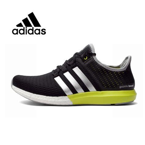 adidas athletic shoes adidas athletic shoes