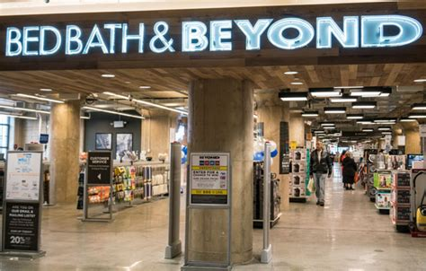 bed bath beyond nyc sunset park s new mini mall is a bed bath and beyond