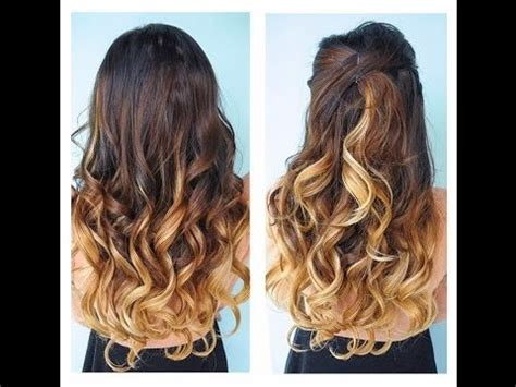 lighten you dyed black hair naturally how to make your own sun in lighten your hair naturally