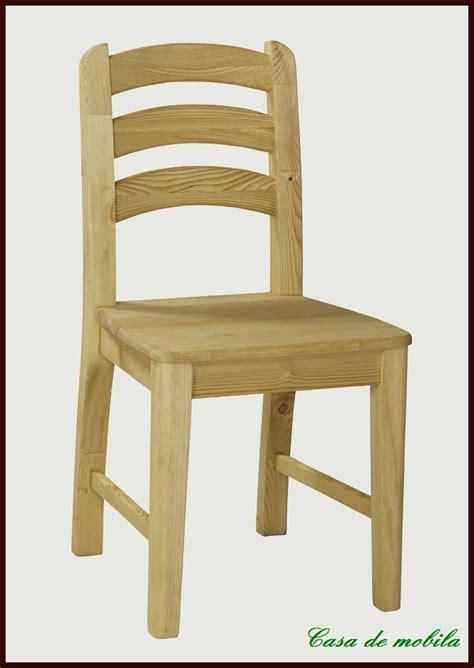 stuhl esszimmer holz stuhl stuhl st 252 hle k 252 chen esszimmer holz kiefer massiv