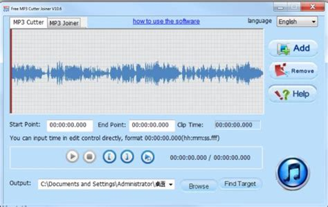 download mp3 cutter vn zoom download phần mềm free mp3 cutter joiner v10 6 c 244 ng cụ