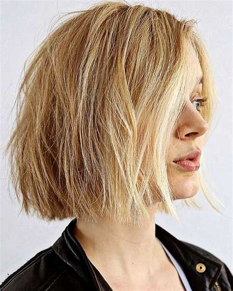 30 pictures of bob hairstyles bob hairstyles 2015 30 new bob haircuts 2015 2016 bob hairstyles 2017