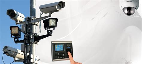 what do kansas city home security companies offer write