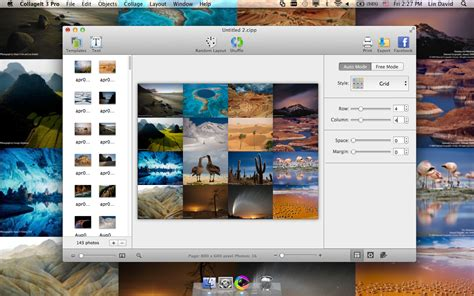 design graphics on mac software for graphic design mac affinity designer