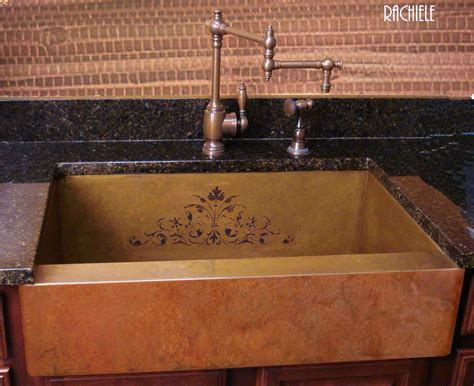 farmhouse kitchen sinks for sale copper farmhouse lowes apron kitchen archives