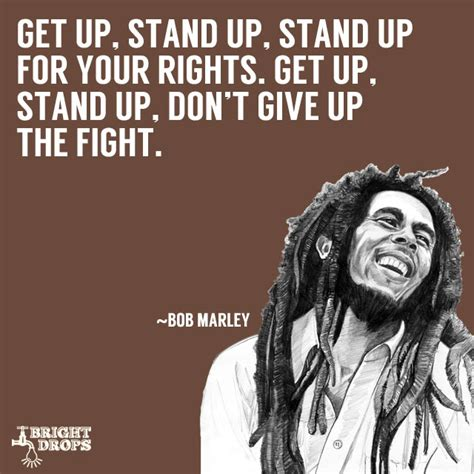 cant stand up for 17 uplifting bob marley quotes that can change your life