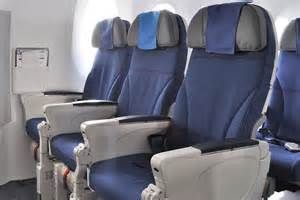 best seats to choose on a plane airplane aisle seat www pixshark images galleries