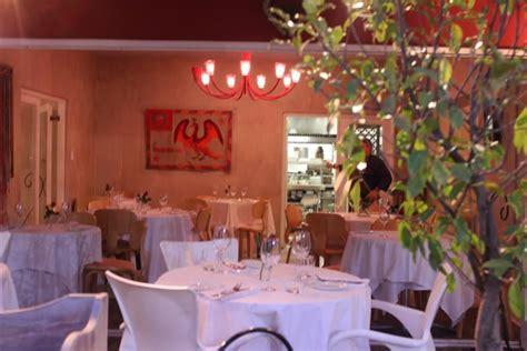 la cucina di la cucina di ciro restaurant parktown johannesburg