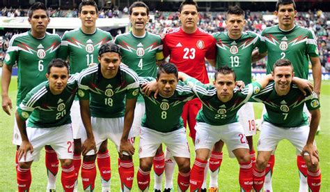 baju world cup 2014 mexico fifa world cup 2014 history achievements history