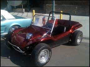 Diy Electric Car Australia 204 Best Dune Buggy Images On Dune Buggies