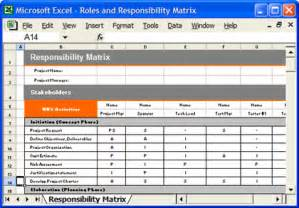 test plan download ms word amp excel template