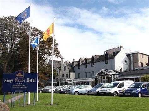 best western edimburgo best western manor hotel edinburgh