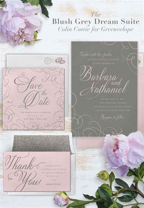 digital wedding invitation ideas 10 best colin cowie weddings x greenvelope images on
