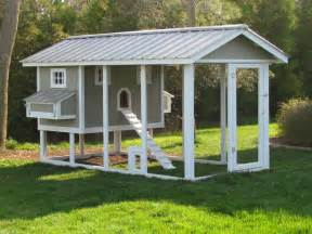 Hutches For Dining Room penthouse chicken coop craftsman exterior other by