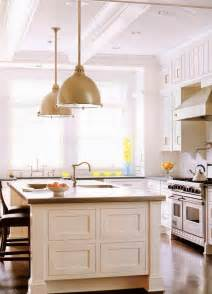 kitchen lighting favorite being pendants and under cabinet lights fixtures love pendant yeaaa island the lees