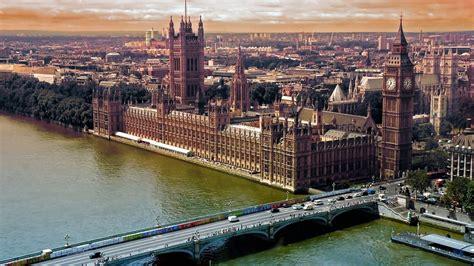 themes of london london wallpaper 812093