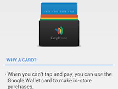 Gift Card Activation App - in app payment card activation could help retail banks stay relevant business insider