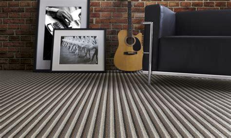 Stripe Office by Striped Carpet Design Ideas Carpetright Info Centre