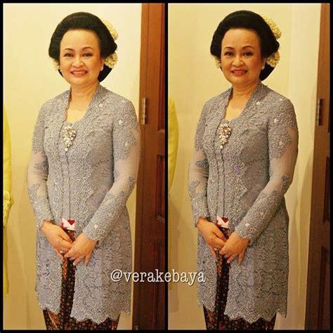 Kebaya Kutu Baru 158 158 best kebaya images on kebaya brokat batik fashion and kebaya