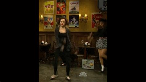 emma stone dancing emma stone dancing gif find share on giphy