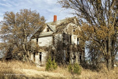 oklahoma city haunted houses 12 creepy houses in oklahoma