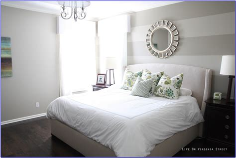 restful bedroom paint colors relaxing paint colors for master bedroom painting home