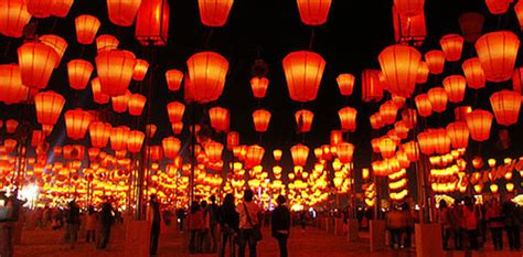 when is new year lantern festival taiwan celebrates new year with the 23rd annual