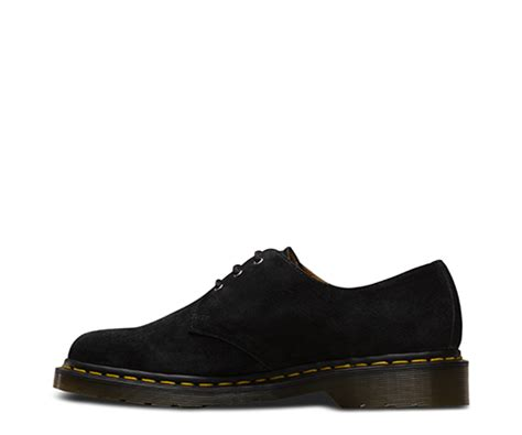 1461 soft buck s shoes official dr martens store