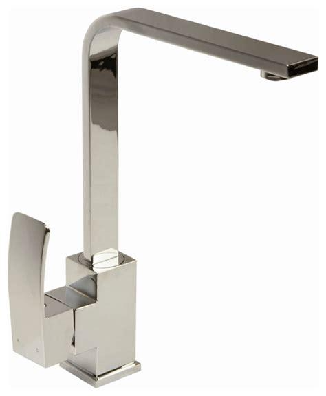 hades kitchen tap modern kitchen taps