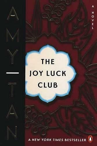 the joy luck club themes and quotes 25 best ideas about the joy luck club on pinterest luck