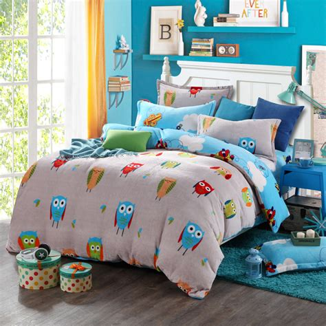 king size flannel comforter flannel comforter covers reviews online shopping flannel