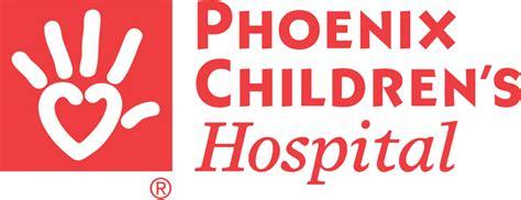 Pch Com Logo - phoenix children s hospital phoenix suitcase party