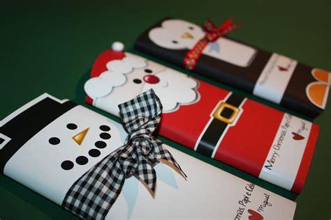 patycake freebies christmas wrappers chocolate bar