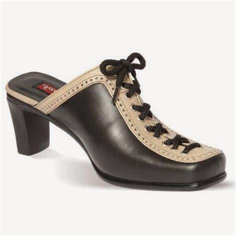 Sepatu Ando Wanita Terbaru model sepatu wanita terbaru 2018 terbaru 2018