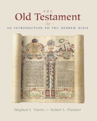 the testament an introduction to the hebrew bible