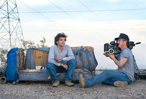 into the wilderness emile hirsch images into the hd wallpaper and