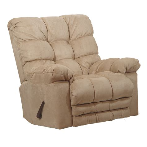 rocker recliner australia recliner rocker chairs australia home design ideas